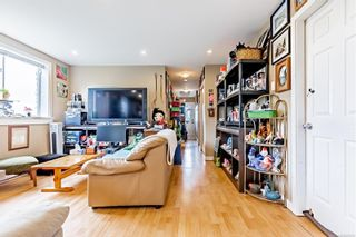 Photo 3: 610 Nicol St in : Na South Nanaimo House for sale (Nanaimo)  : MLS®# 876612