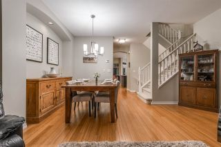 """Photo 6: 15 8868 16TH Avenue in Burnaby: The Crest Townhouse for sale in """"CRESCENT HEIGHTS"""" (Burnaby East)  : MLS®# R2514373"""