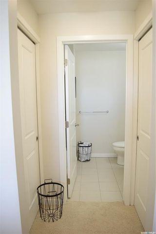 Photo 11: 216 1640 Dakota Drive in Regina: East Pointe Estates Residential for sale : MLS®# SK858503
