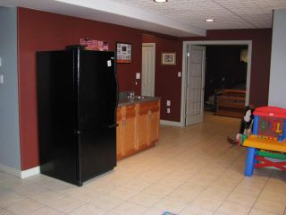Photo 13: 303 Bayfield Crescent in Saskatoon: Briarwood (Area 01) Single Family Dwelling for sale (Area 01)  : MLS®# 339480