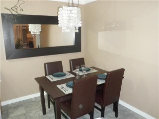 """Photo 3: 215 590 WHITING Way in Coquitlam: Coquitlam West Condo for sale in """"BALMORAL TERRACE"""" : MLS®# V865733"""