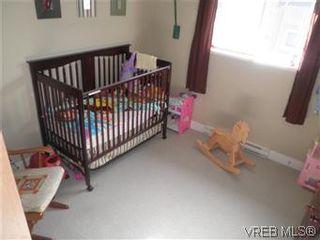 Photo 10: 2284 Church Hill Dr in SOOKE: Sk Sooke Vill Core House for sale (Sooke)  : MLS®# 597553