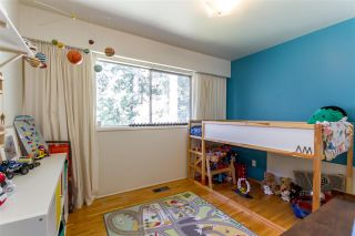 Photo 8: 260 CHESTER COURT in Coquitlam: Central Coquitlam House for sale : MLS®# R2446269