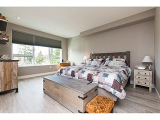 """Photo 11: 204 13585 16 Avenue in Surrey: Crescent Bch Ocean Pk. Townhouse for sale in """"BAYVIEW TERRACE"""" (South Surrey White Rock)  : MLS®# R2259176"""