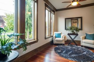 Photo 13: 214 REGINA Street in New Westminster: Queens Park House for sale : MLS®# R2512450