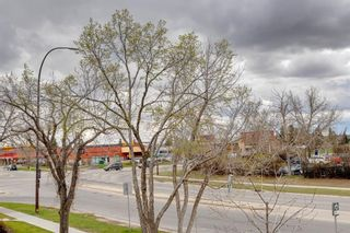 Photo 25: 11624 Oakfield Drive SW in Calgary: Cedarbrae Row/Townhouse for sale : MLS®# A1104989