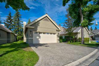 "Photo 16: 327 6505 3 Avenue in Delta: Boundary Beach Townhouse for sale in ""MONTERRA"" (Tsawwassen)  : MLS®# R2616450"