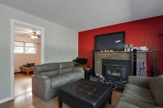 Photo 12: 3988 Craig Rd in : CR Campbell River South House for sale (Campbell River)  : MLS®# 882531