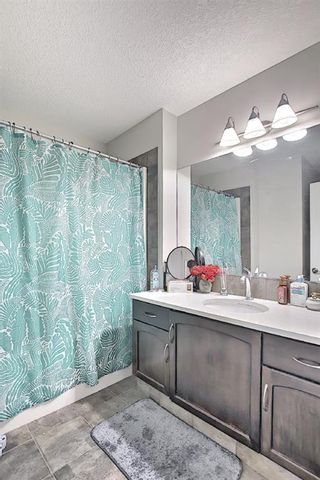 Photo 27: 6 Everridge Gardens SW in Calgary: Evergreen Row/Townhouse for sale : MLS®# A1145824