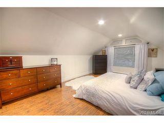 Photo 15: 934 Green St in VICTORIA: Vi Central Park House for sale (Victoria)  : MLS®# 750430