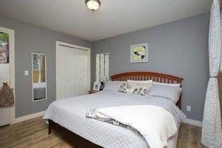 Photo 25: 7926 Brookwood in Chilliwack: Eastern Hillsides House for sale : MLS®# R2061263