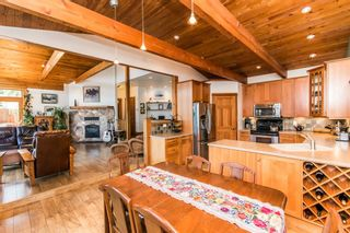 Photo 8: 8 6432 Sunnybrae Canoe Pt Road in Tappen: Steamboat Shores House for sale (Tappen-Sunnybrae)  : MLS®# 10116220