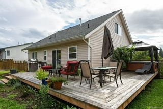 Photo 45: 1482 Sitka Ave in : CV Courtenay East House for sale (Comox Valley)  : MLS®# 864412