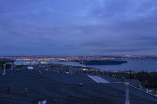 Photo 33: 1474 BRAMWELL Road in West Vancouver: Chartwell House for sale : MLS®# R2603893