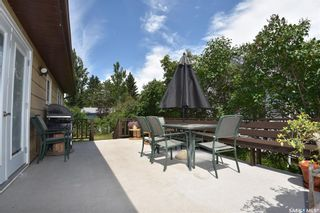 Photo 32: 300 Maple Road East in Nipawin: Residential for sale : MLS®# SK861172