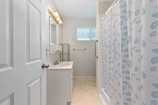 Photo 10: 6 255 Anderton Ave in : CV Courtenay City Row/Townhouse for sale (Comox Valley)  : MLS®# 876082