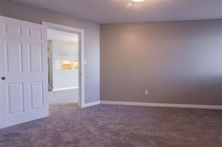 Photo 14: 309 17109 67 Avenue in Edmonton: Zone 20 Condo for sale : MLS®# E4226404