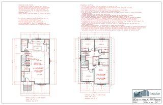 Photo 24: 955 Fleet Avenue in Winnipeg: Crescentwood Single Family Detached for sale (1B)  : MLS®# 202001513