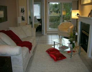 """Photo 2: 312 3638 W BROADWAY BB in Vancouver: Kitsilano Condo for sale in """"coral court"""" (Vancouver West)  : MLS®# V574824"""