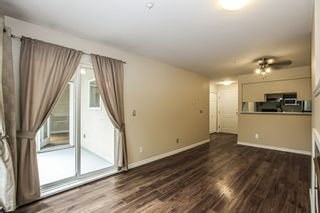 Photo 8: 208 2435 WELCHER Avenue in Port Coquitlam: Central Pt Coquitlam Condo for sale : MLS®# R2404602