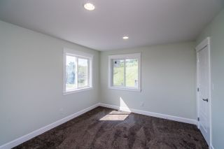 """Photo 16: 2462 CARMICHAEL Street in Prince George: Charella/Starlane House for sale in """"UNIVERSITY HEIGHTS"""" (PG City South (Zone 74))  : MLS®# R2370953"""