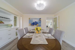 Photo 6: 8230 152A Street in Surrey: Fleetwood Tynehead House for sale : MLS®# R2586913