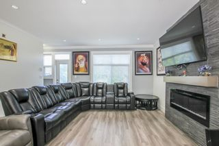 Photo 6: 16 6055 138 Street in Surrey: Sullivan Station Townhouse for sale : MLS®# R2456765
