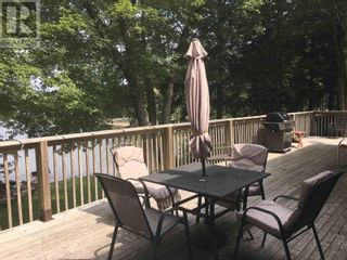 Photo 26: 476 Canoe Island Road in Middle New Cornwall: House for sale : MLS®# 202120583