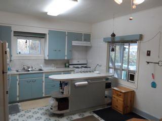 Photo 2: 13082 115B Avenue in Surrey: Bridgeview House for sale (North Surrey)  : MLS®# R2418422