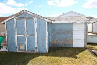 Photo 13: 28 900 Ross Street: Crossfield Mobile for sale : MLS®# A1071995