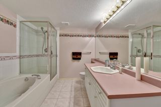 """Photo 27: 296 13888 70 Avenue in Surrey: East Newton Townhouse for sale in """"CHELSEA GARDENS"""" : MLS®# R2621747"""