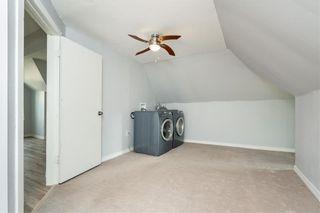 Photo 24: 781 Honeyman Avenue in Winnipeg: Wolseley Residential for sale (5B)  : MLS®# 202118531