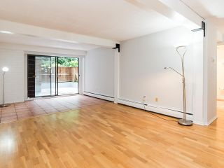 """Photo 15: 104 1535 W NELSON Street in Vancouver: West End VW Condo for sale in """"The Admiral"""" (Vancouver West)  : MLS®# R2482296"""