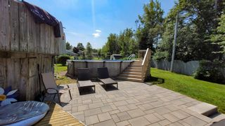 Photo 6: 71 Oakwood Drive in Truro Heights: 104-Truro/Bible Hill/Brookfield Residential for sale (Northern Region)  : MLS®# 202121394