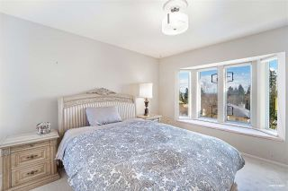 Photo 19: 2259 SICAMOUS Avenue in Coquitlam: Coquitlam East House for sale : MLS®# R2561068