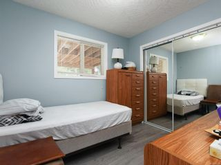 Photo 24: 1265 Dunsterville Ave in : SW Strawberry Vale House for sale (Saanich West)  : MLS®# 856258
