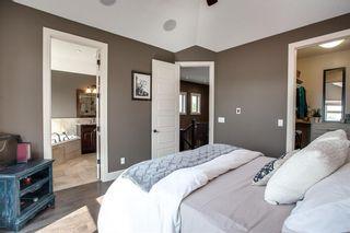 Photo 19: 617 11 Avenue NE in Calgary: Renfrew Semi Detached for sale : MLS®# C4241438