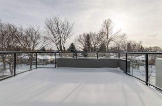 Photo 43: 7924 84 Avenue in Edmonton: Zone 18 House for sale : MLS®# E4227873