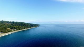 Photo 12: 8709 West Coast Rd in : Sk West Coast Rd Land for sale (Sooke)  : MLS®# 853948