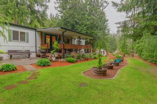 Photo 37: C24 920 Whittaker Rd in : ML Malahat Proper Manufactured Home for sale (Malahat & Area)  : MLS®# 882054