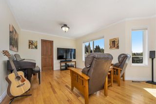 Photo 19: 2269 Murison Pl in : Du East Duncan House for sale (Duncan)  : MLS®# 885043