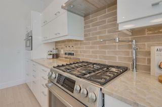 Photo 12:  in Edmonton: Zone 10 House for sale : MLS®# E4204023
