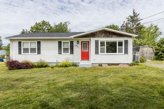 Photo 23: 995 Anthony Avenue in Centreville: 404-Kings County Residential for sale (Annapolis Valley)  : MLS®# 202115363