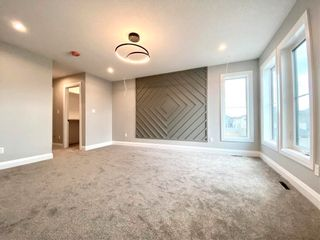 Photo 29: 6513 CRAWFORD Place in Edmonton: Zone 55 House for sale : MLS®# E4255228
