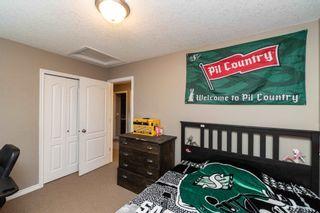Photo 31: 8407 SLOANE Crescent in Edmonton: Zone 14 House for sale : MLS®# E4256612