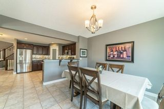 Photo 11: 128 Coral Reef Close NE in Calgary: Coral Springs Detached for sale : MLS®# A1130234