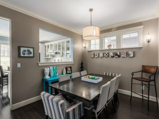 Photo 7: 3808 Regent Street: Steveston Village Home for sale ()  : MLS®# R2106591