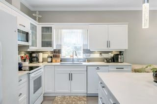 """Photo 12: 95 9025 216 Street in Langley: Walnut Grove Townhouse for sale in """"COVENTRY WOODS"""" : MLS®# R2606394"""