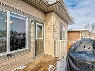 Photo 31: 238 RANCH Downs: Strathmore Detached for sale : MLS®# A1067410