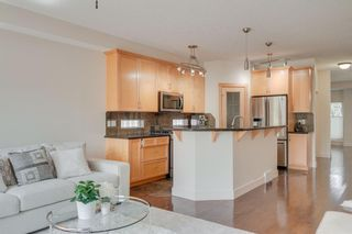 Photo 9: 1203 18 Avenue NW in Calgary: Capitol Hill Detached for sale : MLS®# A1123753